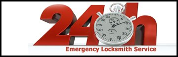 Central Locksmith Store Indianapolis, IN 317-456-5513